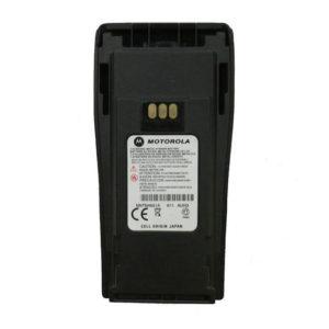 Motorola NNTN4851 серии CP-Commercial