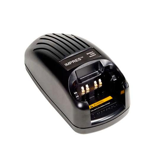 Motorola NNTN7392