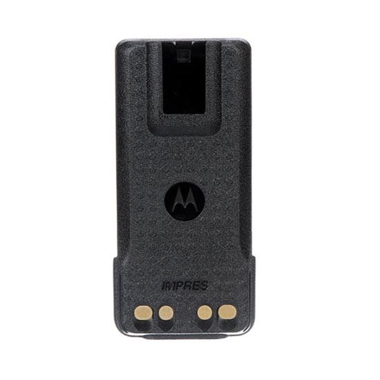 Motorola NNTN8129 стандарт IP57
