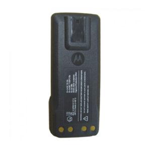 Motorola NNTN8359 серии DP4000