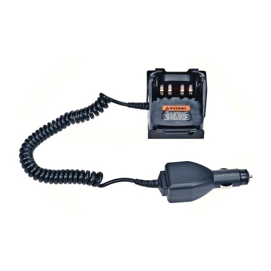 Motorola NNTN8525 Li-Ion, Ni-MH
