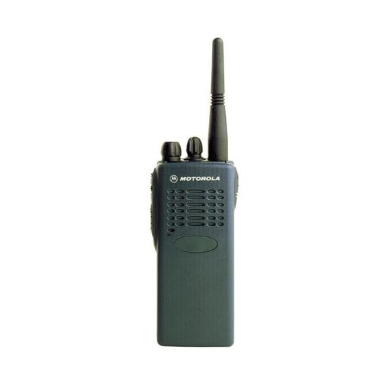 Motorola P040