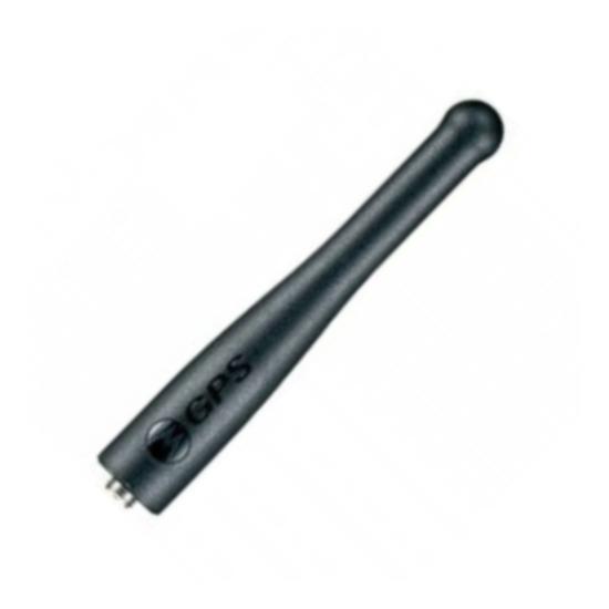 Motorola PMAE4023 UHF