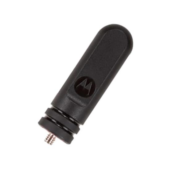 Motorola PMAE4095 UHF