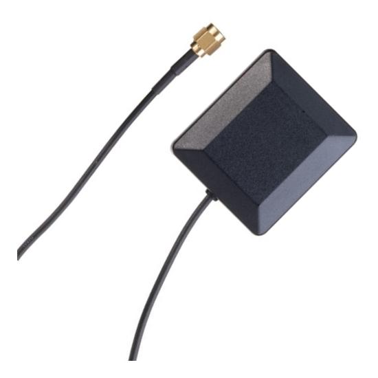 Motorola PMAN4009