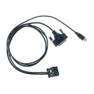 Motorola PMKN4016B программатор