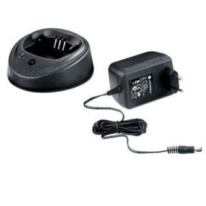 Motorola PMLN5192 CP-Commercial и DP1000