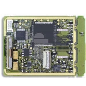 Motorola PMLN5496