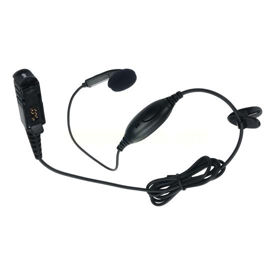 Motorola PMLN5733