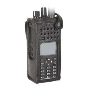 Motorola PMLN5842 чехол
