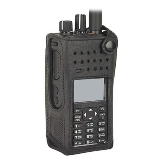 Motorola PMLN5844
