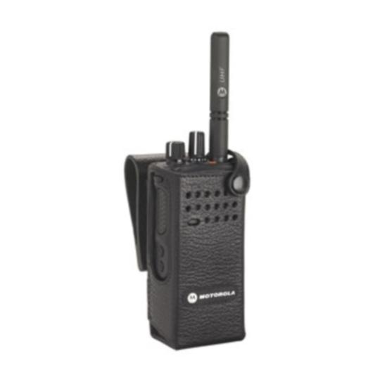 Motorola PMLN5846 чехол