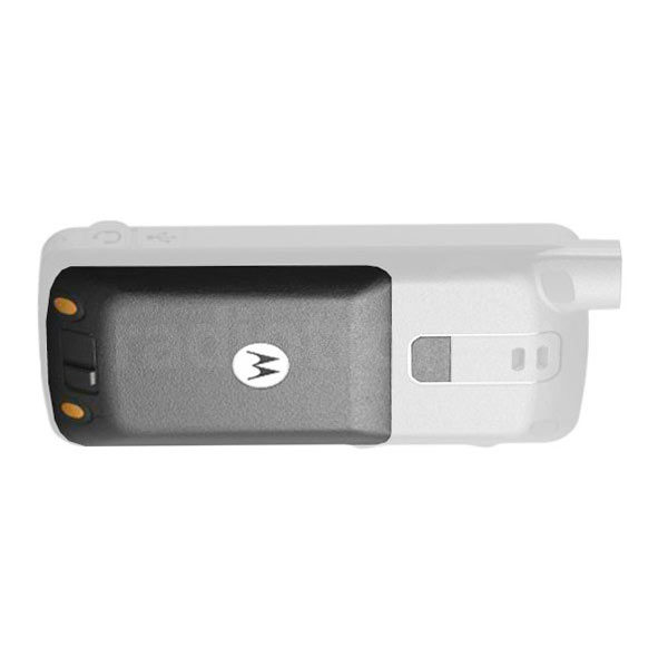 Motorola PMLN6001 серии SL4000