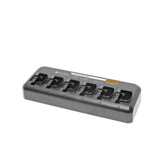 Motorola PMLN6598 CP-Series и DP1400