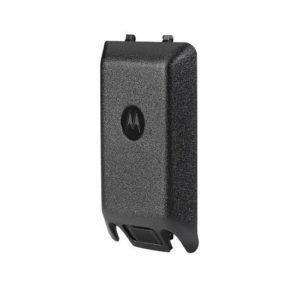 Motorola PMLN6745 серии SL4000