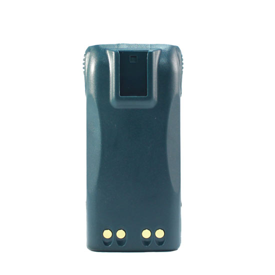 Motorola PMNN4018 серии P-Series