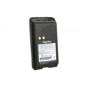 Motorola PMNN4071 Mag One