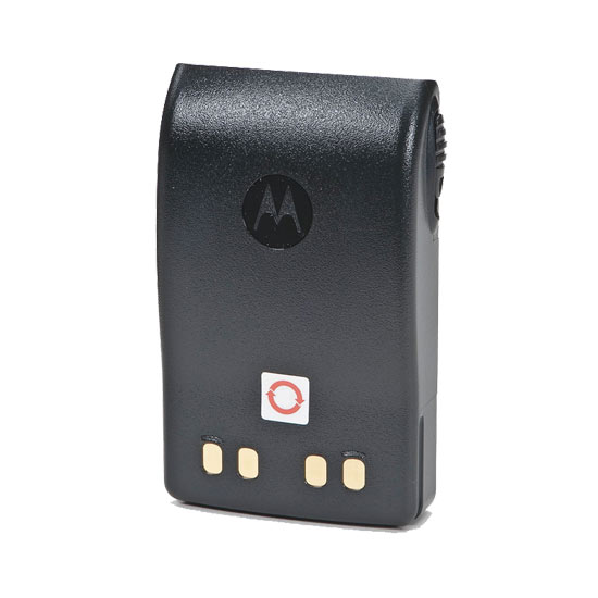 Motorola PMNN4074 серии GP-Professional