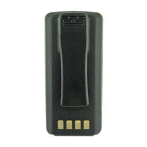 Motorola PMNN4080 серии P-Series
