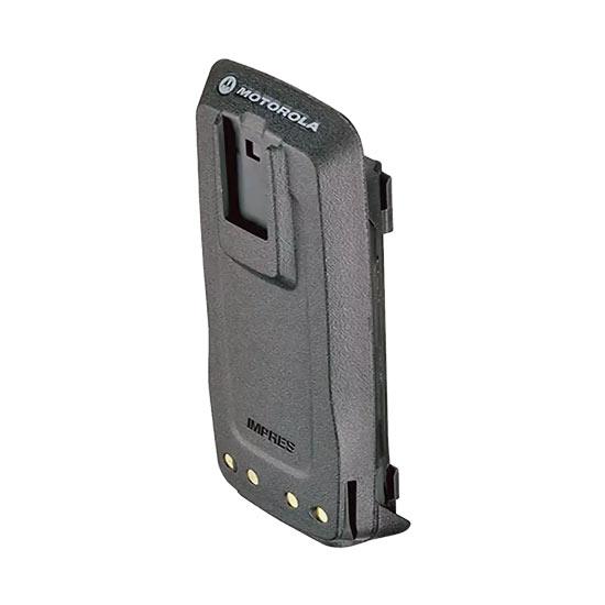 Motorola PMNN4101 DP-Series