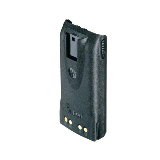 Motorola PMNN4157 GP-Professional