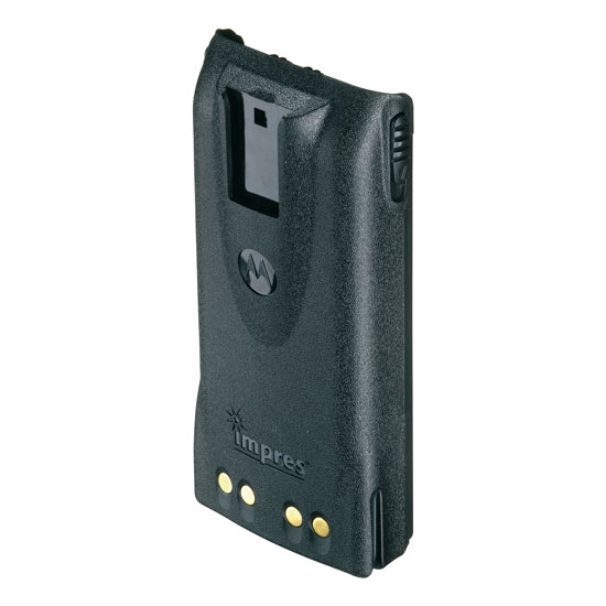 Motorola PMNN4159 серии GP-Professional