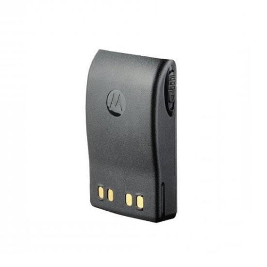 Motorola PMNN4201 серии GP-Professional Compact