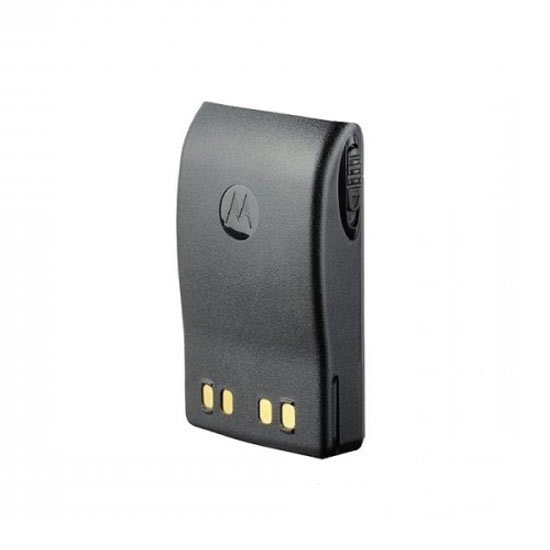 Motorola PMNN4202 GP-Professional Compact