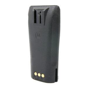 Motorola PMNN4251