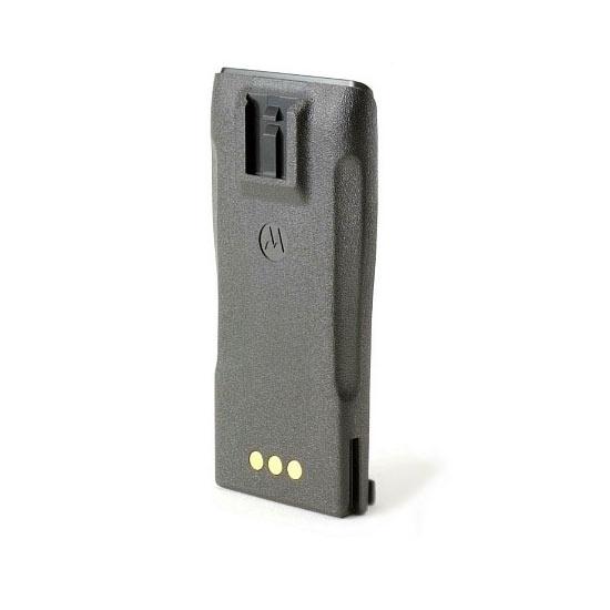 Motorola PMNN4258 DP1400