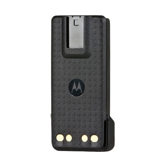 Motorola PMNN4406 DP4000