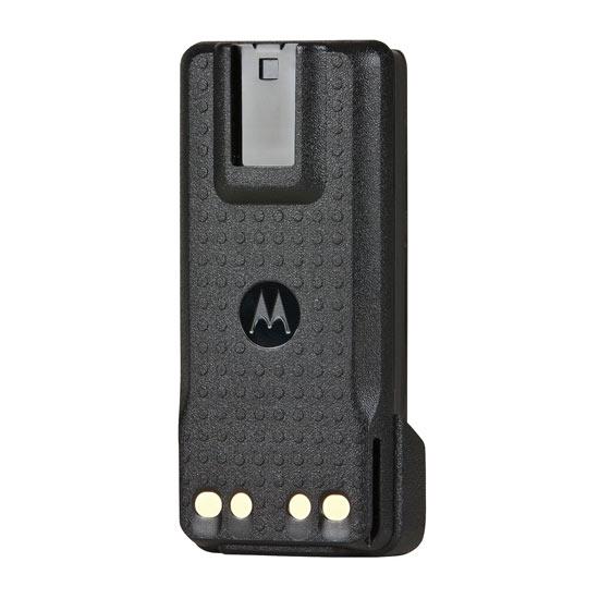 Motorola PMNN4407 DP4000