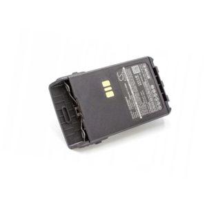 Motorola PMNN4440 серия DP3000