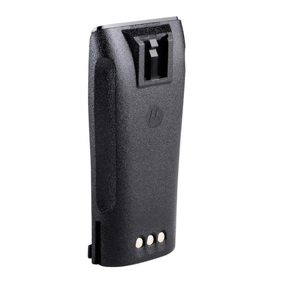 Motorola PMNN4450 серии CP-Commercial