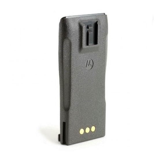 Motorola PMNN4458 DP1400 и CP-Commercial
