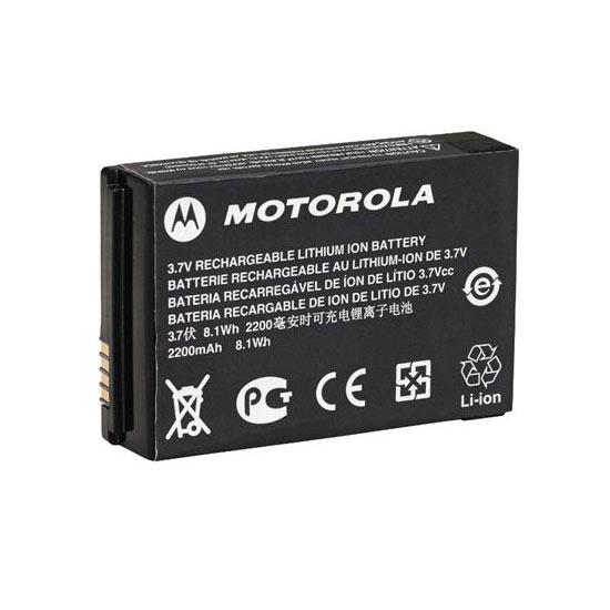 Motorola PMNN4468 серии SL4000