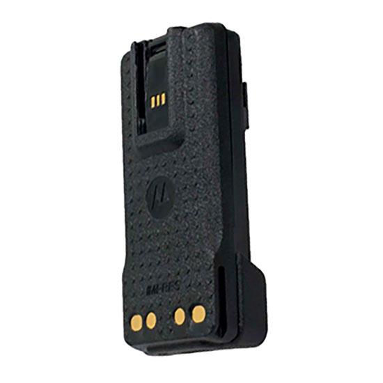 Motorola PMNN4488 для цифровых раций
