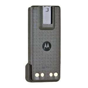 Motorola PMNN4490 серия DP2000
