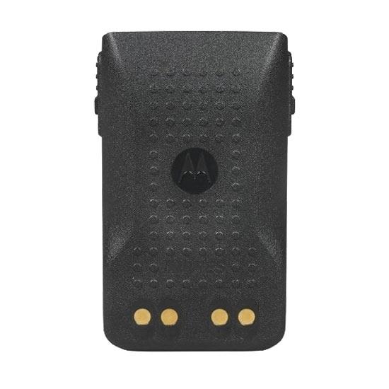 Motorola PMNN4511 серия DP3000