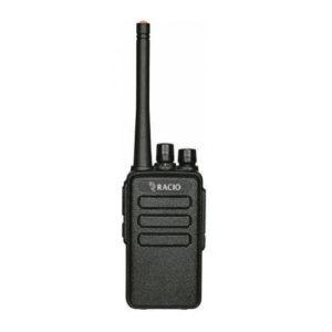 Racio R300 400-470 МГц