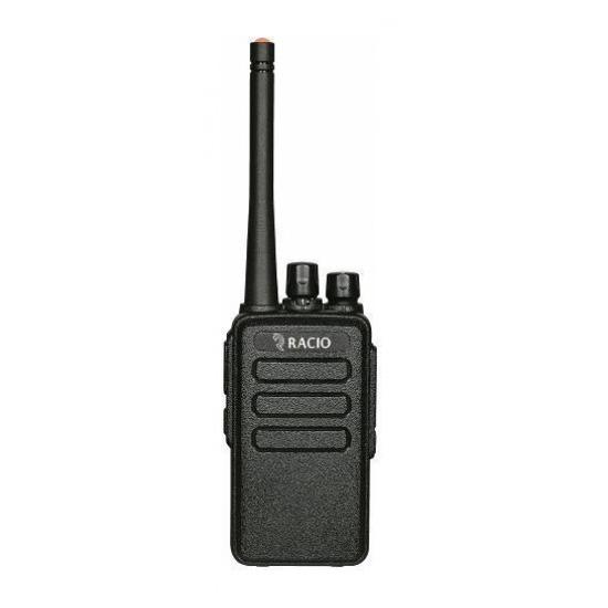Racio R300 136-174 МГц
