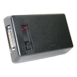 Motorola RLN4008 программатор