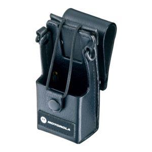 Motorola RLN5385 чехол