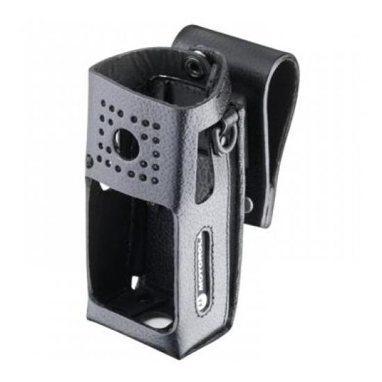 Motorola RLN5498
