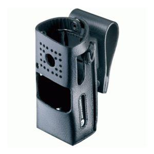 Motorola RLN5641 чехол