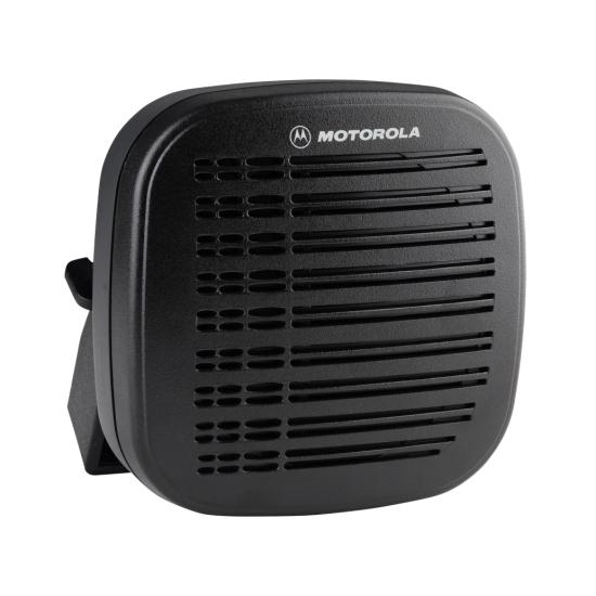 Motorola RSN4002