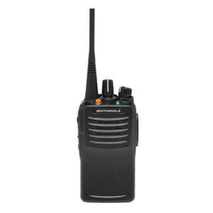 Motorola VX-451