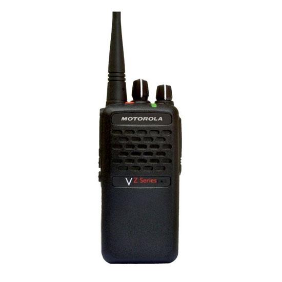 Motorola VZ-30