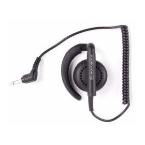 Motorola WADN4190 3,5 мм