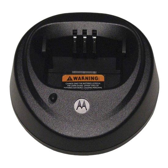 Motorola WPLN4137 серии CP-Commercial